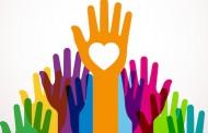 Le 10 azioni di successo per un fundraising davvero dinamico