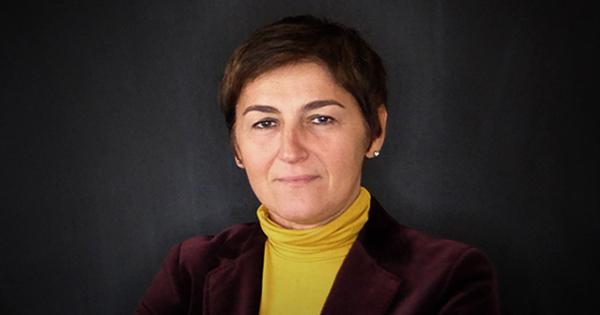 Publicis Italia: Lorena Di Stasi è la nuova Head of Digital