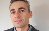 Massimo Verrone nuovo Direttore Creativo per Leo Burnett Italia