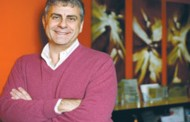 Nino D'Auria nuovo Head of Customer Unit IT & Cloud per Ericsson