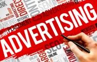 Pubblicità in crescita nei primi nove mesi dell'anno: i dati Nielsen