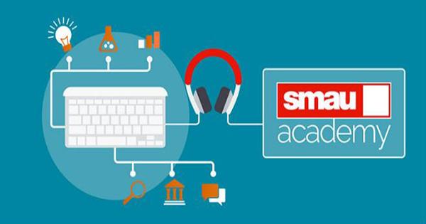 Smau lancia la piattaforma Smau Academy
