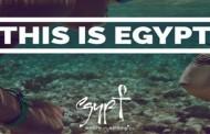 L'Ente del Turismo egiziano lancia la nuova campagna promozionale