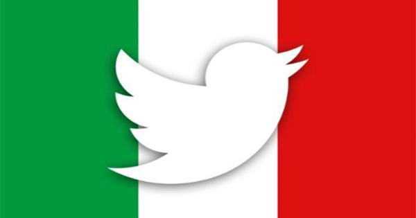 Twitter chiude i battenti della sede italiana