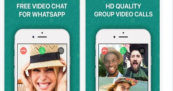 WhatsApp annuncia le videochiamate