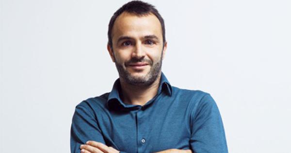 Emanuele Nenna è il nuovo presidente di Assocom