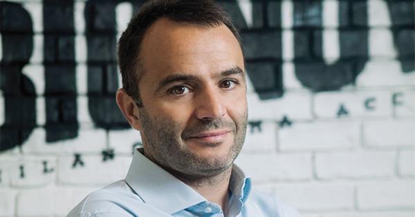 """""""Lavorare per diventare punto di riferimento di tutta la industry"""": intervista a Emanuele Nenna, neo Presidente di AssoCom"""