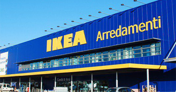 Gruppo DDB Italia si aggiudica la gara avviata da IKEA Italia