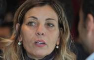 Lucia Predolin nuovo Direttore Globale del Corporate Marketing di DOCOMO Digital