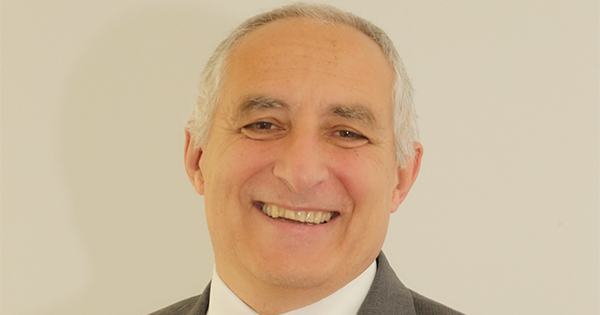 Netalia nomina Alberto Clavarino nuovo Direttore Generale