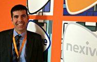 Paolo Battarino nuovo Chief Information Officer di Nexive
