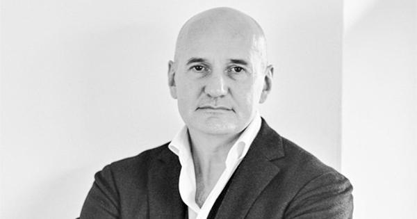 Andrea Pesaresi eletto amministratore delegato di Philippe Model