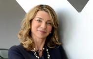 Innovation e Customer Experience digitale i due pilastri di Vodafone Italia