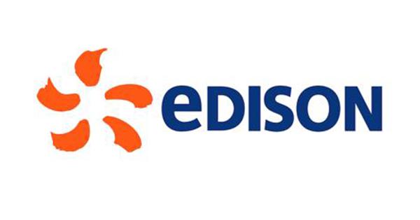 Edison: Cristina Parenti è la nuova responsabile della Direzione Relazioni Esterne e Comunicazione