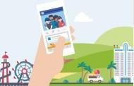 Facebook lancia il nuovo portale dedicato ai genitori