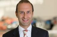 Federico Magno nominato direttore generale dell'area Automobile di Porsche Consulting GmbH