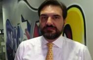Groupe PSA: nuove nomine all'interno dell'organizzazione italiana