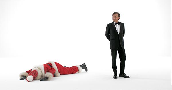 Le promozioni di Natale arrivano in anticipo con Fiat e Lancia