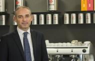 Giuseppe Monciino è il nuovo direttore commerciale Italia di Caffè Moak