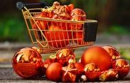 Natale all'insegna dell'eCommerce: un italiano su quattro acquisterà i regali online