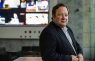 Bob Bakish nuovo Ceo e presidente di Viacom