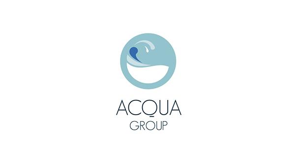 Acqua Group festeggia il nuovo anno con due new entry