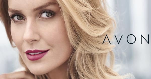 Avon Cosmetics sceglie Burson-Marsteller per la consulenza di comunicazione nel 2017
