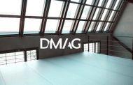 DMAG affida al Gruppo DigiTouch la strategia di digital marketing per l'Italia e i mercati esteri