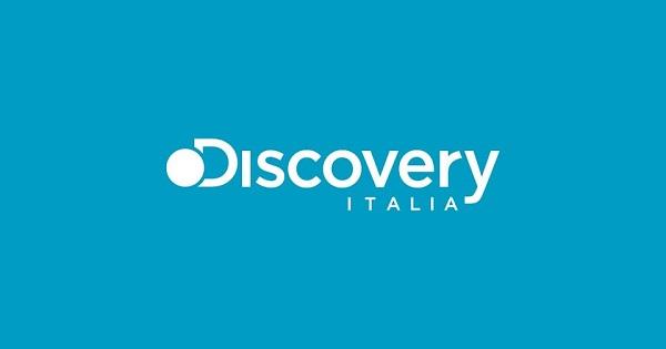 Tutti i numeri di Discovery