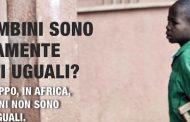 Davide Boscacci firma la campagna