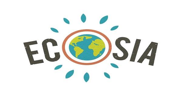 Ecosia, il motore di ricerca pianta gli alberi