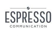 Due nuove nomine in Espresso Communication