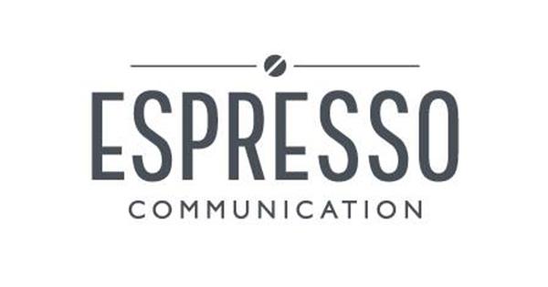 Due nuove nomine in Espresso Communication