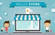 BNL Gruppo BNP Paribas presenta Hello!Store