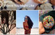 Video in Diretta su Instagram Stories