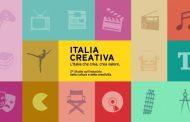Italia Creativa: presentato lo studio di EY e SIAE sull'industria culturale italiana