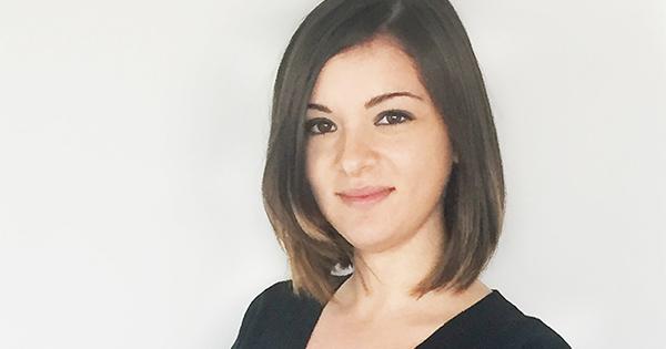 """""""Valorizzare il contenuto e il suo produttore: questa è la nostra mission"""": intervista a Loredana Padula di Nexilia"""