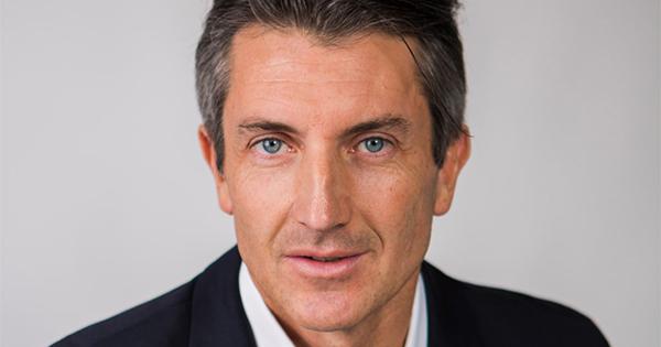 Marcolin Group: Massimo Renon nominato General Manager Commerciale Mondo