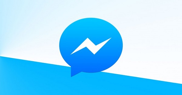 Facebook testa pubblicità su Messenger
