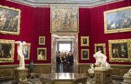 Musei italiani sempre più social e virtuali