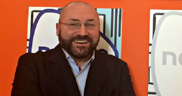 Massimo Maini entra in Nexive