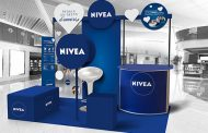 NIVEA regala gesti d'amore con Adverteam