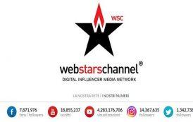 #iomidivertoacasa: continua il successo della campagna social di Web Stars Channel e Save the Children