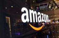 Record su Amazon: più di 2 miliardi di prodotti consegnati nel 2016 con il suo servizio Logistica