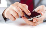 Le app monopolizzano il tempo online degli italiani: 46 ore al mese e 87% dei minuti totali da mobile