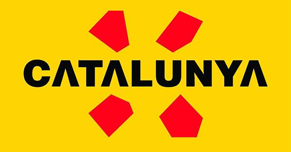 Catalunya si affida ad AIGO per le media relation