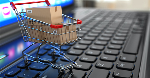 Identikit dei consumatori digitali italiani: il sondaggio di idealo sul mondo degli acquisti online