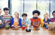 Accenture: Startup in gara per conquistare i Millennial
