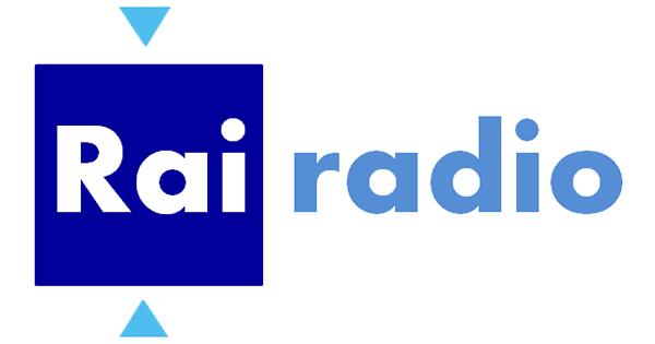 Radio Rai: Nicola Sinisi sollevato dall'incarico di direttore