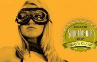 Superbrands: cosa ci vuole per essere una marca super nel 2017
